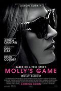 Elit játszma /Molly's Game/