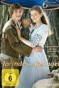 Grimm meséiből:  Jorinde és Joringel /Jorinde und Joringel/