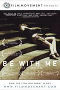Maradj velem! /Be with Me/