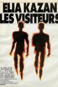 A látogatók /The Visitors/ 1972.