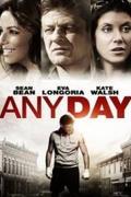 Bármelyik nap (Any Day)