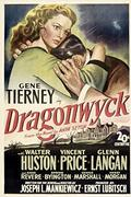 A Sárkányvár asszonya /Dragonwyck/