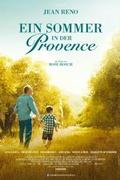 Provence-i vakáció /Avis de mistral/