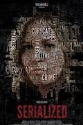Gyilkosság folytatásokban (Serialized)