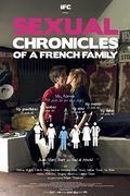 Egy francia család szexuális krónikája /Chroniques sexuelles d'une famille d'aujourd'hui/