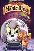 Tom és Jerry: A varázsgyűrű /Tom and Jerry: The Magic Ring/