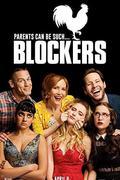 Szűzőrség /Blockers/