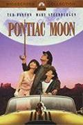 Pontiac expedíció /Pontiac Moon/