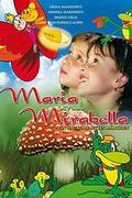 Maria, Mirabella