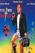 Hollywood, pénz, gyilkosság 1996. VHSRip.HUN.