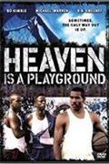 Mennyei játszótér /Heaven Is a Playground/