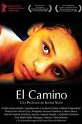 El camino: Az út (El Camino) 2008.