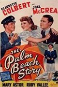 A Palm Beach történet /The Palm Beach Story/