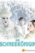 A Hókirálynő /Die Schneekönigin/ 2014.