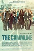 A kommuna (The Commune)