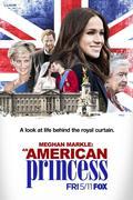 Meghan Markle - Egy amerikai hercegné