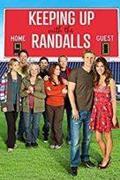 Üdv a családban! /Keeping Up with the Randalls/