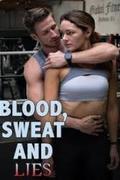 Végzetes edzés (Blood, Sweat, and Lies)