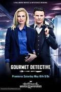 Gourmet Detective 2015.
