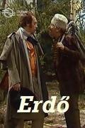 Erdő (1983)