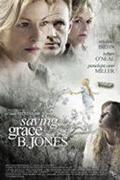 Grace megmentése /Saving Grace B. Jones/