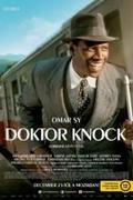 Doktor Knock (Knock) 2017.