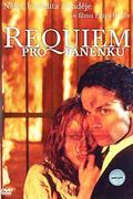 Rekviem egy leányért /Requiem pro panenku/ 1992.