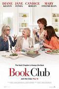 Könyvklub - avagy az alkony ötven árnyalata /Book Club/