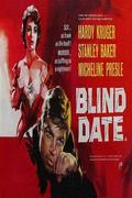 Vakrandevú (Blind Date/Chance meeting)
