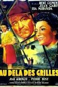 Malapaga falai (Le mura di Malapaga) 1949.