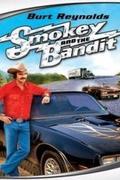 Smokey és a bandita (Smokey and the Bandit)