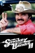 Smokey és a Bandita 2. (Smokey and the Bandit II)