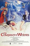 Farkasok társasága /The Company of Wolves/