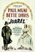 Juarez (1939) DVDRip.