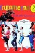Bütyök boldog (Krummerne 2: Stakkels Krumme) 1992.