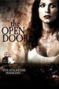 Tárt ajtó /The Open Door/
