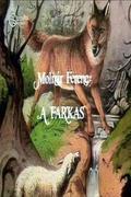 A farkas (1981)