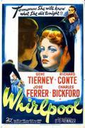 Whirlpool (1959)