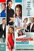 Romantikus komédia (Romantik Komedi) 2010.
