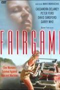 Vadászat (Fair Game)