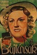 Bajtársak (1942)