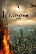 Felhőkarcoló /Skyscraper/
