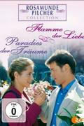 Rosamunde Pilcher: Szerelemre fel /Rosamunde Pilcher: Lass es Liebe sein/
