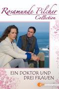 Rosamunde Pilcher: Egy orvos és három asszony /Rosamunde Pilcher: Ein Doktor & drei Frauen/