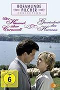Rosamunde Pilcher: Cornwell felett az ég /Rosamunde Pilcher: Der Himmel über Cornwall/