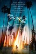 Időcsavar /A Wrinkle in Time/