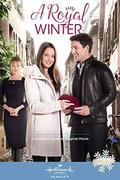 A tél hercege (A Royal Winter)