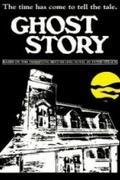 Szellemjárás /Ghost Story/
