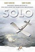 Egyedül a reménytelenségben /Solo/