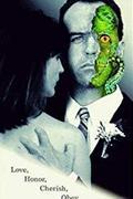 Marslakó a férjem /I Married a Monster/